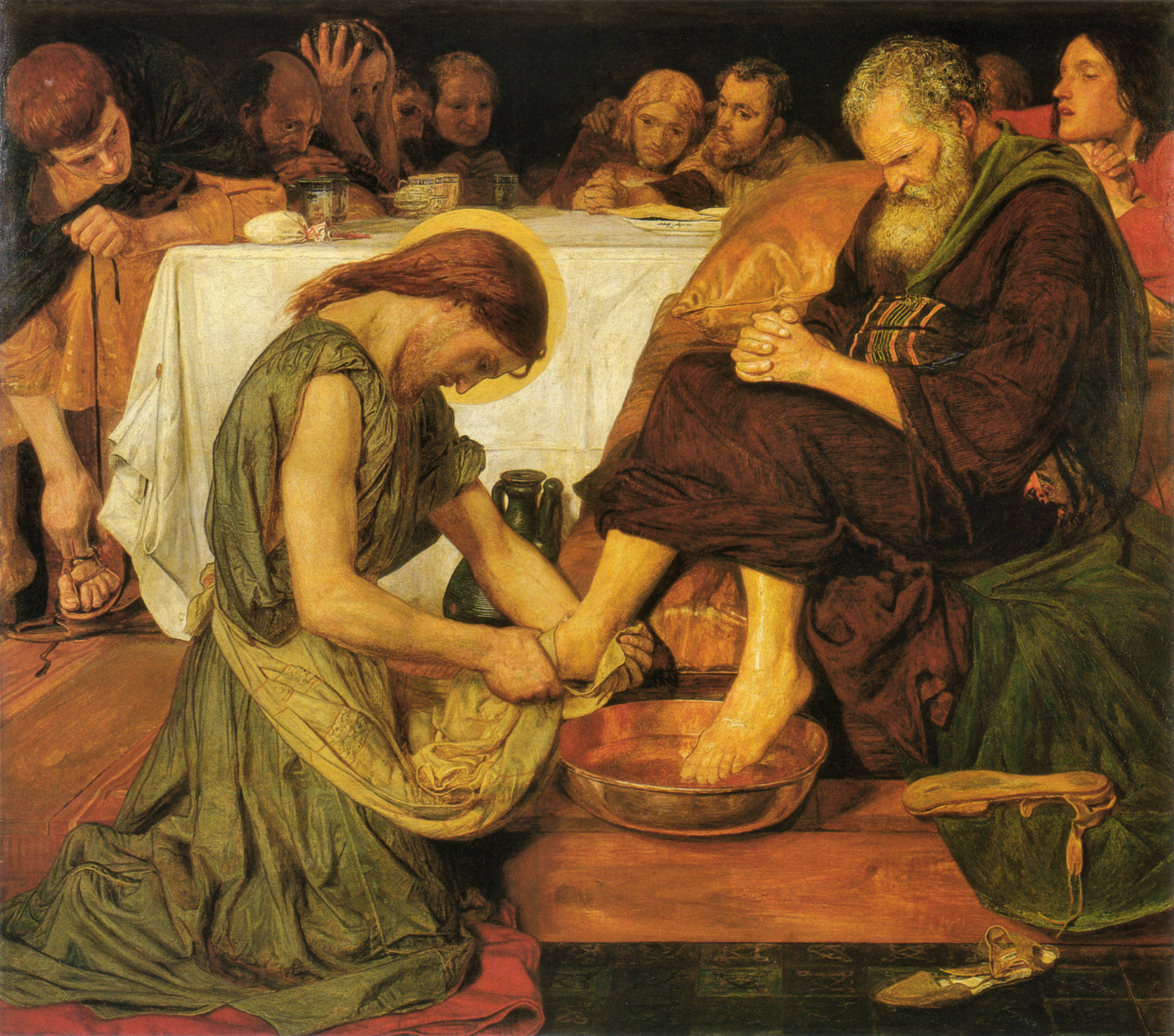 Jesus_washing_Peter's_feet (1)