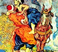 07-Buon-Samaritano-Van-Gogh