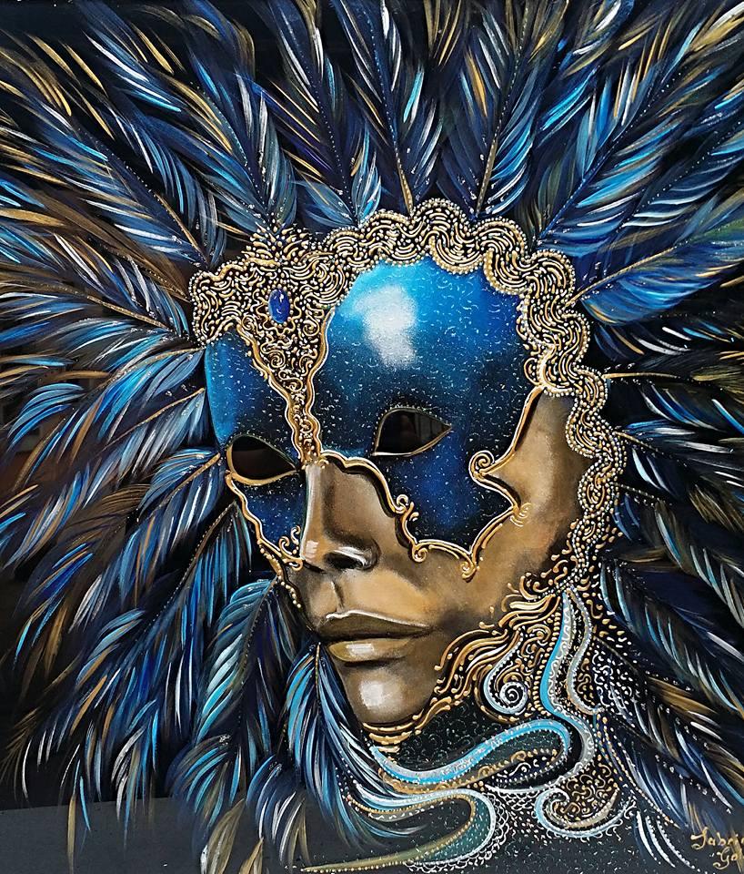 157-jpg-blue-mas